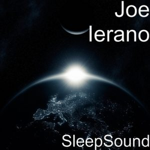 sleepsound-artwork-cd-cover